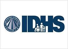 IDHS-logo