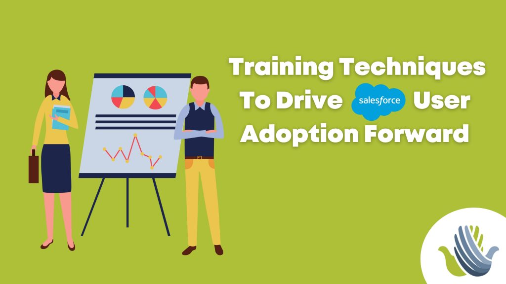 Training Techniques to Drive User Adoption Forward-2