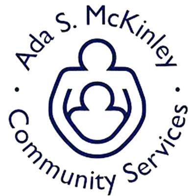 ADA-S.-MCKINLEY