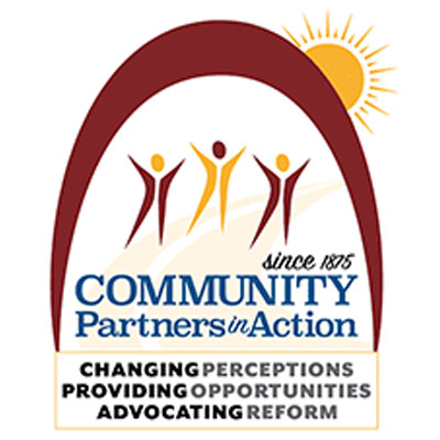 Community-Partners-in-Action