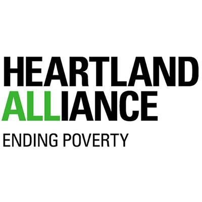 heartland-Alliance